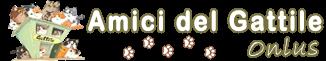 Gattile di Treviglio